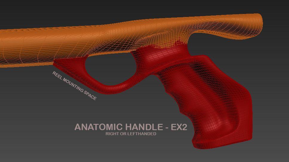 Anatomic_handle_spearfishing_1